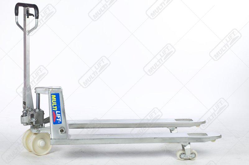 patines hidraulicos  PGD-3000N