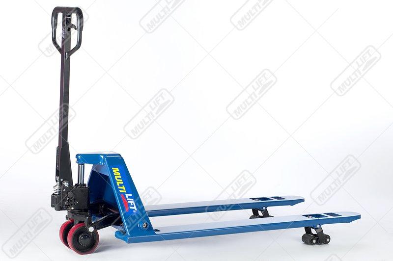 patines hidraulicos  PLD-1500P