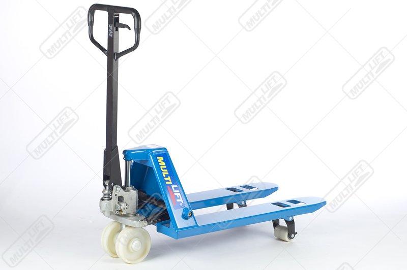 patines hidraulicos  PMN-3000N