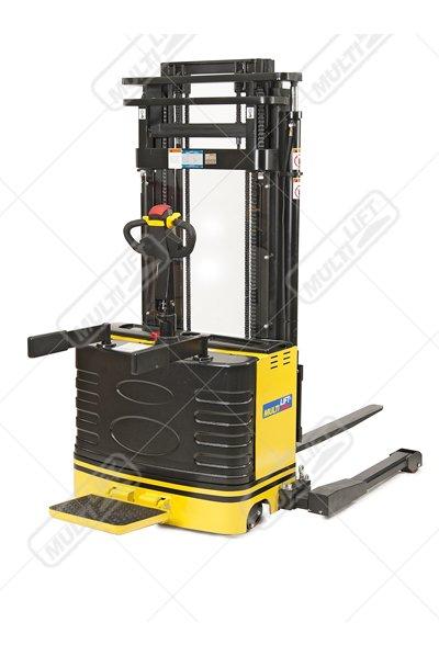 apilador electrico WSE-1500P