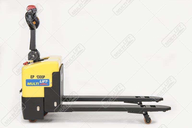 Patin electrico ep 1300p multi lift multilift - Silla de patin electrico ...