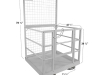cage-diagrama-de-dimenciones-web