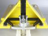 Patin hidraulico PSD 3000N conjunto hidraulico