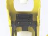 Patin hidraulico standard PSD 3000N con ruedas de Nylamid