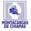 venta de montacargas en Puebla