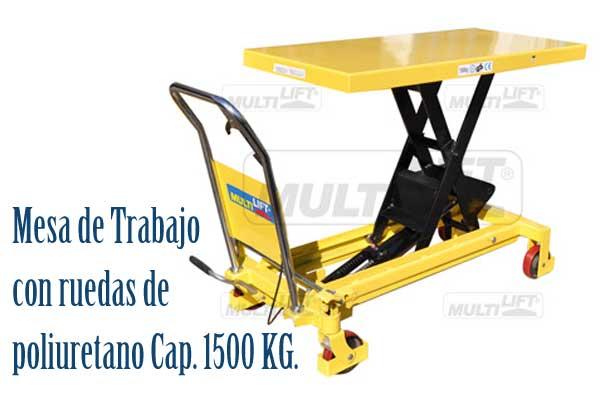 LT-1500P-MX